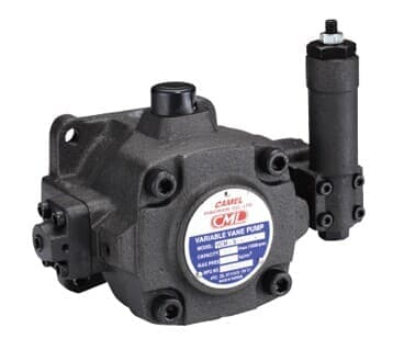 EALY弋力叶片泵PV2R2-53FRAA-10